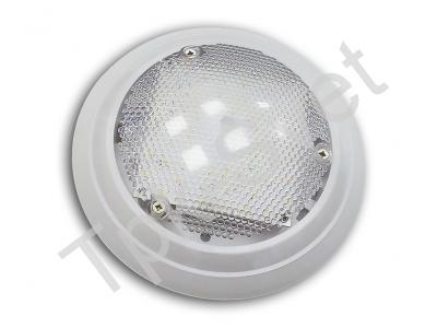 Светильник Диора-6