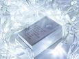 LED Айсикл Лайт Светодиодная бахрома нити по 0,2/0,3/0,4/0,6 м., с контроллером, белый