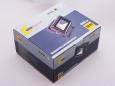 Прожектора светодиодные, 220-270V, мощность 50 Ватт