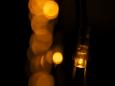 LED Нет-лайт Светодиодная сеть без контроллера, 2х1 м, желтый
